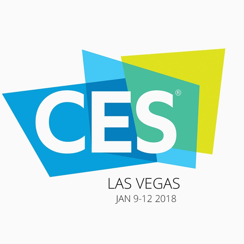 Beckatt Solutions at CES